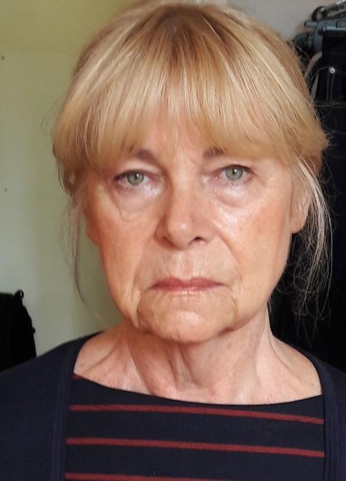 Dagmar Biener